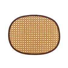 Round Straw Rug by Compare Prices On Round Straw Mat Online Shopping Buy Low Price