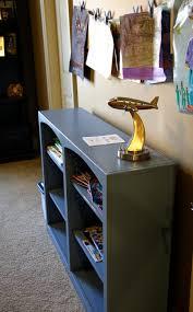 Boys Bookshelves Kids Bookshelves Simply Organized