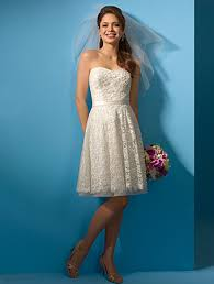 cocktail wedding dresses cocktail wedding dresses pictures ideas guide to buying