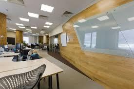 Modern Office Interior Design Concepts Office Design Concepts Vitlt Com