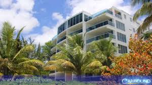 beach house rentals in barbados youtube