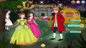 cinderella cartoon story hindi urdu kids video dailymotion