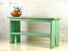 Wood Bench Seat Plans 2 Person Bench Seat Wooden Bench Seat Indoor Nz Wooden Bench Seat