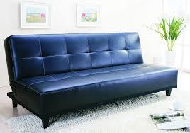 mid century modern leather sofa classic yet stylish tedxumkc