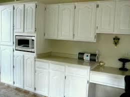 general finishes milk paint kitchen cabinets general finishes milk paint kitchen cabinets sles vs chalk 2018