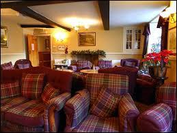 Opulent Designs Ilkley Red Lion Hotel Updated 2017 Prices U0026 Reviews Burnsall