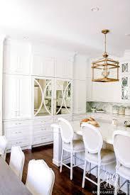 1653 best decor kitchen glamorous images on pinterest dream