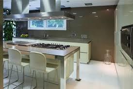 Kitchen Interior Paint Design Gorgeous Home Depot Silestone Kitchen Countertop Design