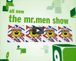 pogo men show song vimeo