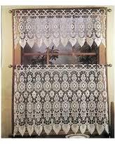 sale alert macrame curtains deals