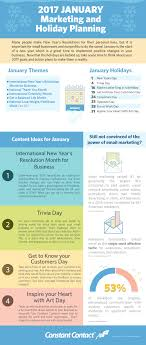 january 2017 marketing and planning constant contact blogs