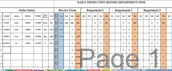stock report template excel daily stock maintain template in excel sheet analysis template