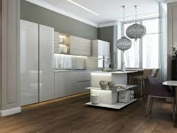 kitchen room desgin french country kitchen white theme wooden