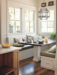 small kitchen nook ideas kitchen nook ideas small kitchens