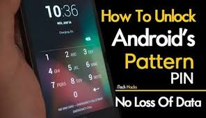 pattern lock using android debug bridge trikz on tip how to break pattern lock
