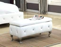 benches for bedrooms bench storage benches for bedrooms stunning upholstered bedroom