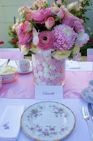 Kitchen Tea Gift Ideas 86 Best Cute Kitchen Tea Ideas U0026 Gifts Images On Pinterest