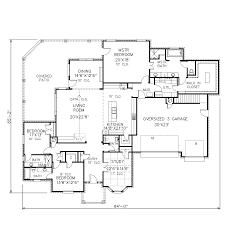 plan 6286 perry house plans
