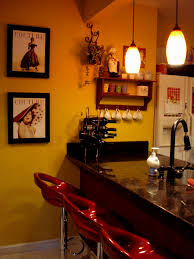 Couture Home Decor by Interior Design Best Coffee Themed Kitchen Decor Inspirational