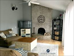 interiors wonderful interior paint combination ideas home