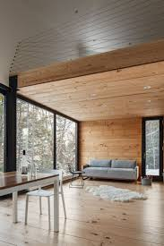 the 25 best prefab cabins ideas on pinterest small prefab