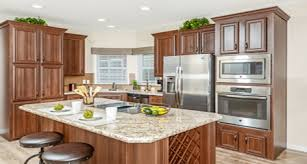 Single Wide Mobile Home Kitchen Remodel Ideas 1200 To 1399 Sq Ft Manufactured Home Floor Plans Jacobsen Homes