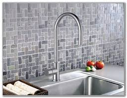 best rated kitchen faucet pull down sinks and faucets home