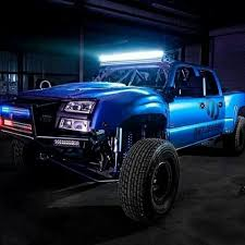 chevy baja truck street legal 138 best prerunners chase trucks images on pinterest trophy
