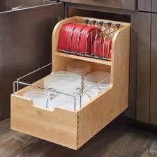 Under Cabinet Sliding Shelves Cabinet Organizers You U0027ll Love Wayfair