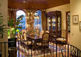 mediterranean style homes interior luxury house interiors in european and traditional mansion and