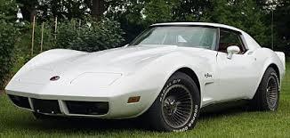 1974 corvette stingray value 1974 chevrolet corvette classics for sale classics on autotrader