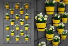 come realizzare un giardino pensile come costruire un giardino pensile beautiful consumomeno