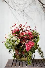 154 best floristry images on pinterest flowers floral