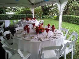 online linen rentals why should you go with polyester tablecloths buy online