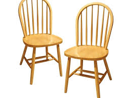 roundhill furniture habit solid wood tufted parsons dining chair set of 2 tan large size of kitchen chairs with kitchen chairs b interior decoration