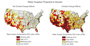 Lower Colorado Water Supply Outlook January 1 2016 Water Archives Ecowest