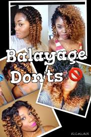 Coloring Natural African American Hair Best 25 Highlights On African American Hair Ideas On Pinterest