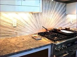 glass mosaic tile kitchen backsplash charming glass mosaic tiles kitchen backsplash tile furniture e