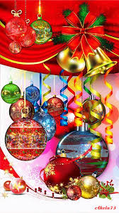 spinning ornaments pictures photos and images for