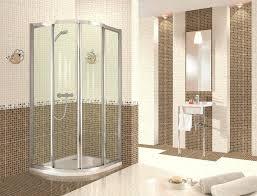mosaic ideas for bathrooms mosaic bathroom wall tile mostafiz me