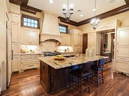oak kitchen island with granite top kitchen island black granite top blogdelfreelance com