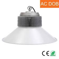 ac dob led lighting forever light ltd