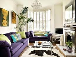 Furniture Ideas For Small Living Rooms Furniture Arrangement Idea Small Living Room Layout Living Room