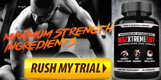 no2 xtreme cut reviews side effects shocking effects