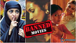 video youtube film hot india banned movies in india 24 indian movies which got banned by the