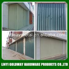 Exterior Folding Door Hardware Exterior Folding Door Hardware Exterior Folding Door Hardware