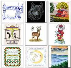 www crosstitch cross stitch patterns to print