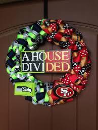 seahawk ribbon best 25 seahawks cowboys ideas on seahawks shop