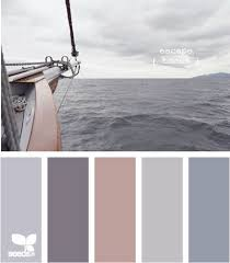 2881 best color palettes and swatches images on pinterest color