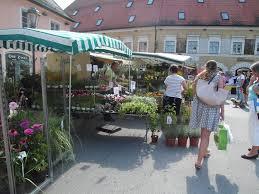 Stadt Bad Aibling Vier Tage Nur Für Oldies U2022 Aib Stimme